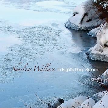 In Night's Deep Silence